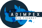 Adimpex Foreign Trade